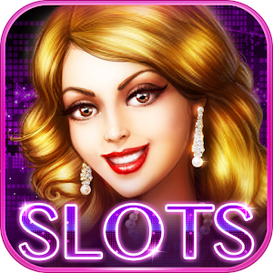 Cover art Slots - Fever slot machines