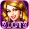 Slots™ - Fever slot machines 2.7 Apk