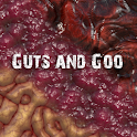 Guts and Goo HD icon