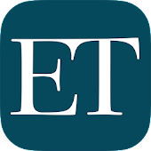Free Economic Times News : NSE, BSE APK for Windows 8
