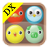 PangPang Addictive Game Deluxe APK for Bluestacks