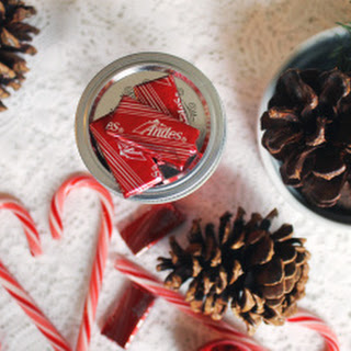 Peppermint Vodka Recipes