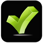 Checksum MD5 & SHA1 (no ads) icon