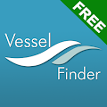 App VesselFinder Free APK for Kindle