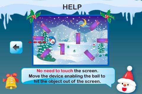 玩免費休閒APP|下載撞撞球 app不用錢|硬是要APP