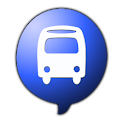 iMiBus icon
