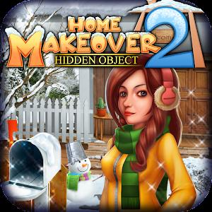 Cover art Home Makeover 2 - Premium