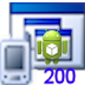 CleanOpsStaff ProMobile-AD icon
