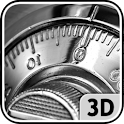 Escape 3D: The Vault