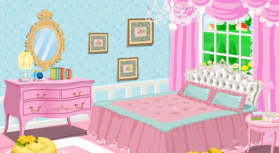 Download vintage home decoration game apk on pc download All home decoration games