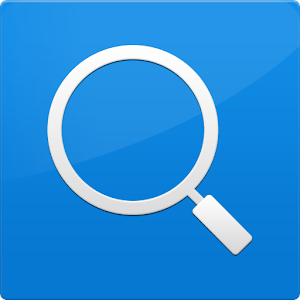 Get Quick Search 3.1.1 Apk For Android | AAPKS