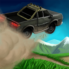 Offroad Racing 2