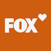 Download Android App FOX Fan for Samsung