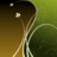 Theme: Classy Brown icon