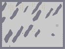 Thumbnail of the map 'viper'