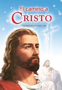 El Camino a Cristo - screenshot