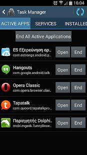 Omega Files Pro APK for Kindle Fire