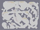 Thumbnail of the map 'Distortion'