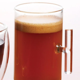Hot Buttered Rum Martha Stewart Recipes