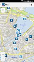 Screenshot of Hamburg