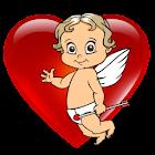 Valentine's Love icon