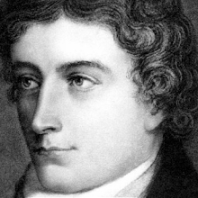 A joy forever- Georgian Sunday lunch in the company of Keats