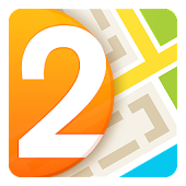 Download  2GIS: map & directory  Apk