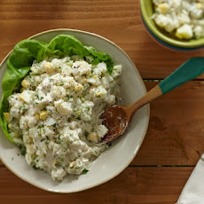 Ranch Picnic Potato Salad
