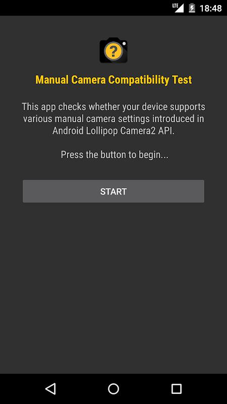 Bacon Camera apk - Download Android App Apks Free