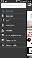 Screenshot of Nicetoile
