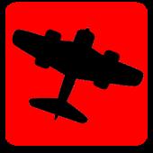App World War II Heavy Fighters APK for Windows Phone