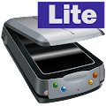 Jet Scanner Lite. Scan to PDF APK for iPhone