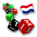 LetMix for Wordfeud (Dutch) icon