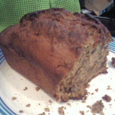 Super Easy Ultimate Banana Bread