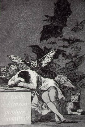 05-romantic_Goya_Sleep-of-Reason