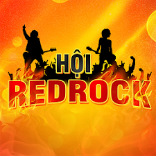 Redrock Group