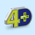 4D Benefits APK Descargar