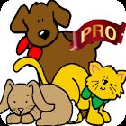 Pet Master Pro icon