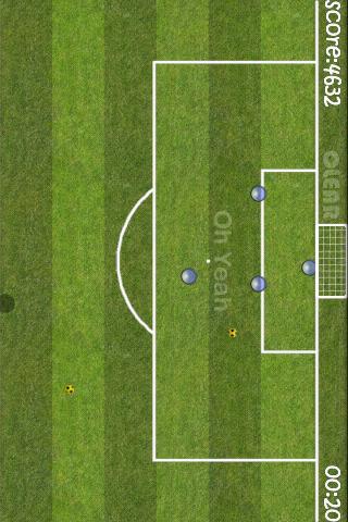 玩免費體育競技APP|下載足球II app不用錢|硬是要APP