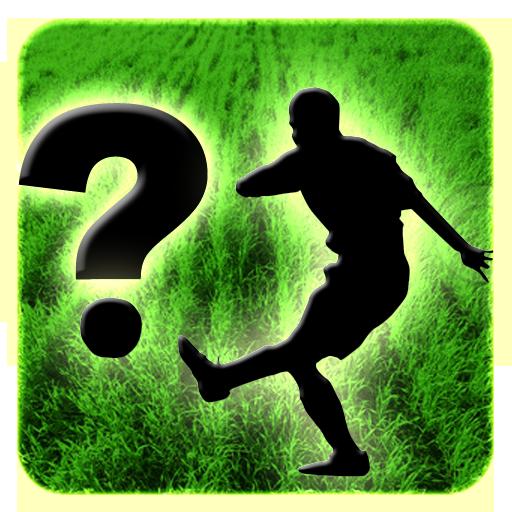 Trivia Eurocopa 運動 App LOGO-APP試玩