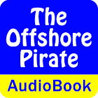 The Offshore Pirate (Audio) icon