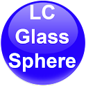 LC Glass Sphere Apex/Go/Nova icon