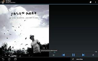 Screenshot of Pimp My Music - Tag Editor