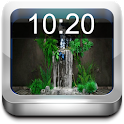 Living Wall Live Wallpaper icon