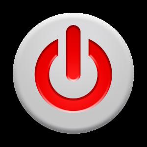 Https Play Google Com Store Apps Details Id Jp Co Kixx Tool Offwidget
