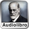 Sigmund Freud AudioBio icon