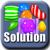 Candy Crush Saga Solution