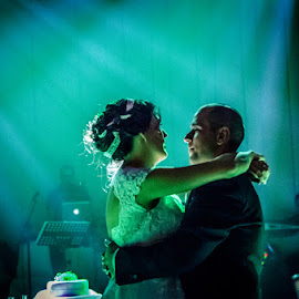 SofiaCamplioniCom-5796 by Sofia Camplioni - Wedding Old - Dancing