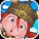 Catapult Saga HD