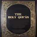 Quran from IslamAwakened icon